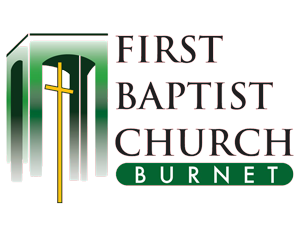 First Baptist Church of Burnet